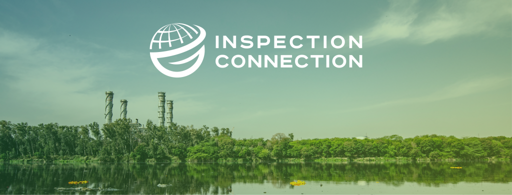 ndt jobs - NDT Inspection Connection