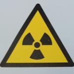 Group logo of Radiography