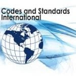 Group logo of Codes and Standards