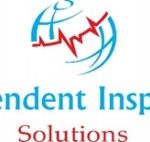Independent Inspection Solutions
