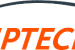 Comptech Engineering